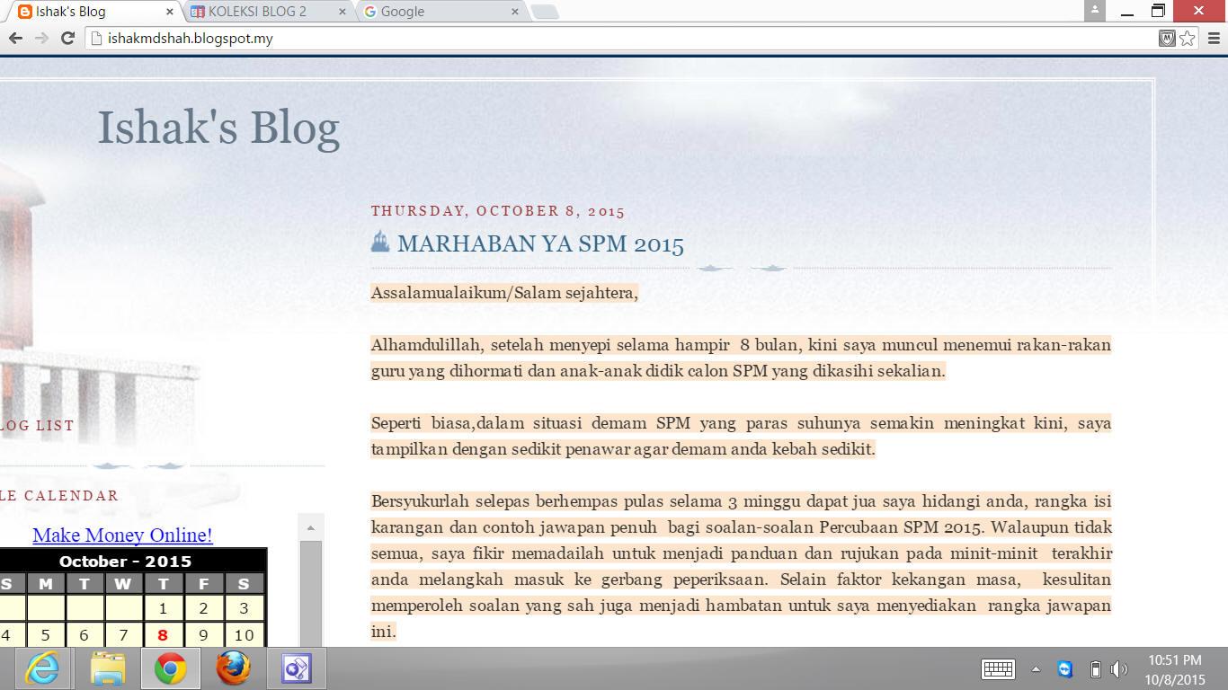 1366 x 768 jpeg 162kB, Fokus Bahasa Melayu Spm 2015  Review Ebooks